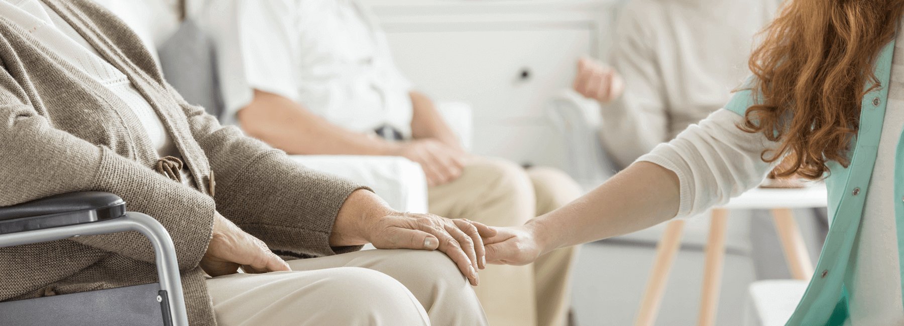 Braemar Care Services In Essex About Us