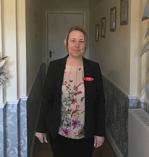 Braemar Care Services In Essex Sara Gibson Residential